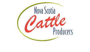 Nova Scotia Cattle Producers logo