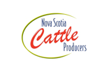 Nova Scotia Cattle Producers