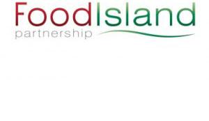 Food Island Partnership logo