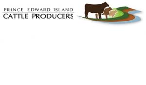 Prince Edward Island Cattle Producers logo